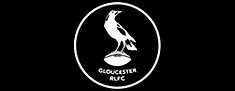 support_gloucester_magpies.png