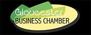 support_chamber_commerce.jpg
