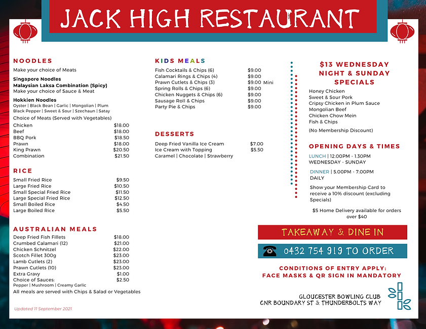 Jack High Restaurant Menu (Reopening 11 Sept 2021) Page 2.png