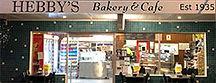 sponsor_hebbys_bakery.jpg