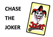 Chase Joker.jpg