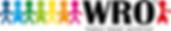 wro logo.png