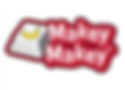 makey makey logo.png