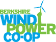 Berkshire Wind Logo.png
