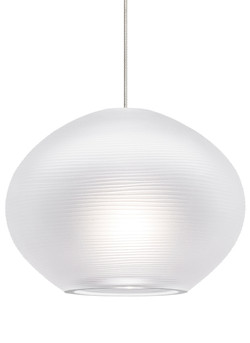 Tech Lighting Circulet