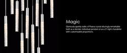Modern Forms Magic