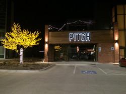 Pitch West Restaurant - Omaha, NE