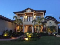 Residence - Nokomis, FL