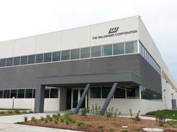 Waldinger Corporation - Omaha, NE