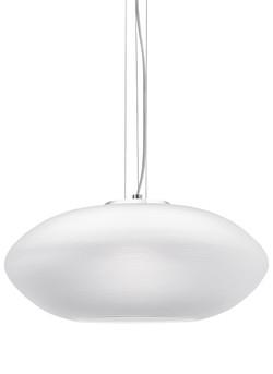 Tech Lighting Circulet Grande