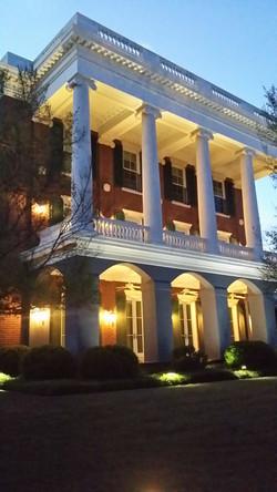 Residence - Augusta, GA