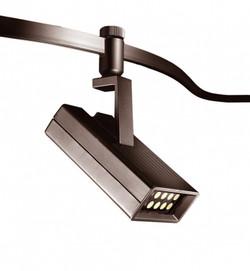 WAC Lighting Argos