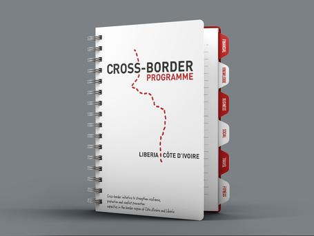 Cross-Border Programme (2013)