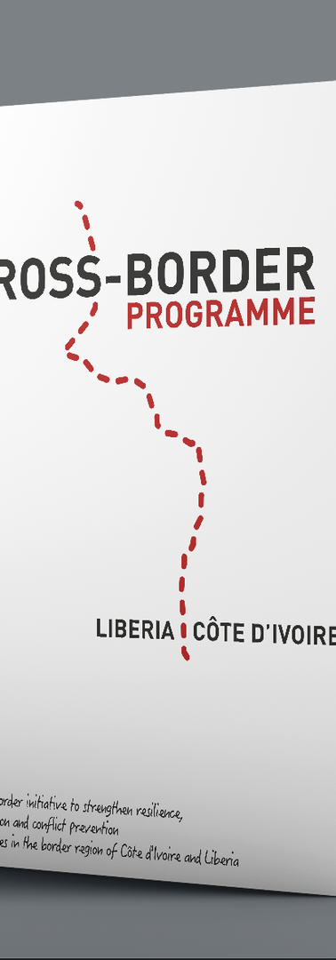 Cross-Border Programme