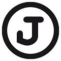 logo_JoeAlo_Avatar.png