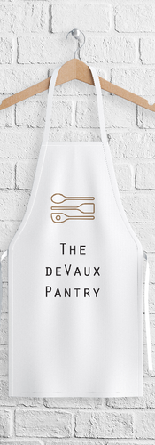 The DeVaux Pantry
