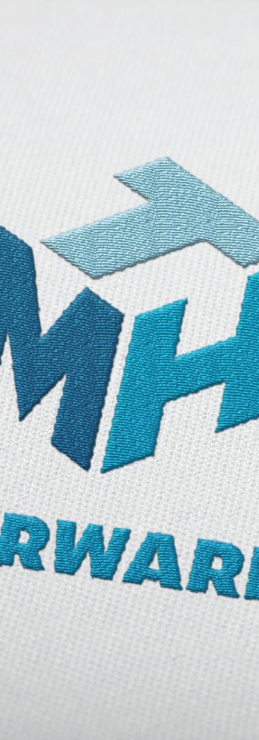 MHT Forwarding