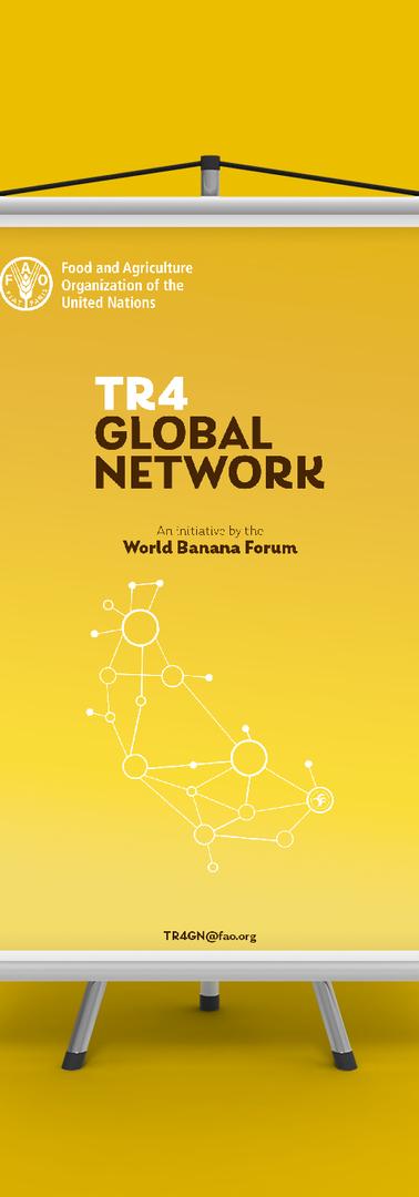 World Banana Forum