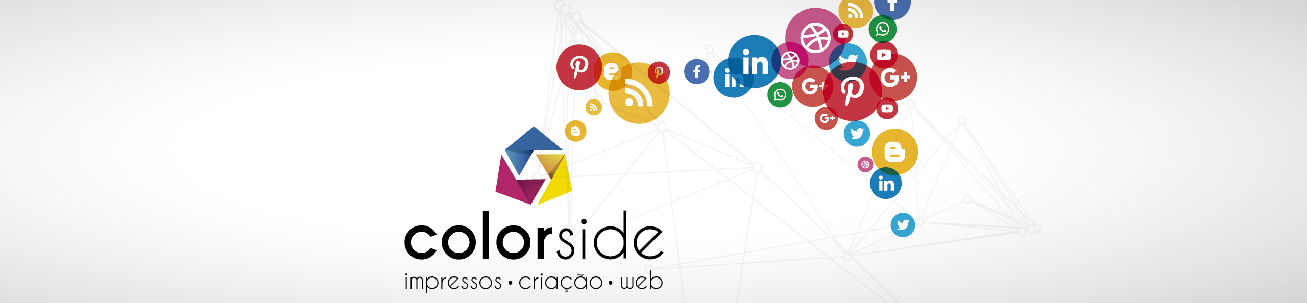 Banner Redes Sociais Site modelo tb mobile.jpg