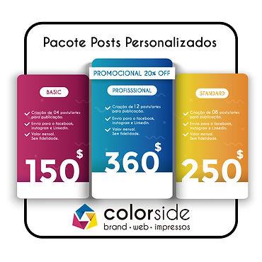 Colorside - Pacotes redes sociasi Maio 3