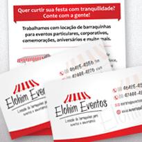 Criacao-de-Marca_Logo_Site_Eventos_Elohim_Festas-Cartao_edited.jpg