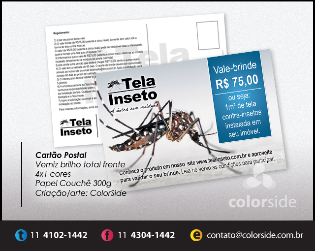 Postal+Tela+Inseto.jpg