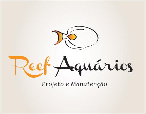 Logo-reef-aquarios.jpg