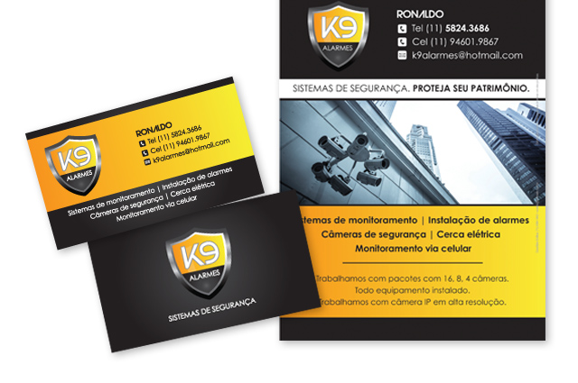 Marca2_Logo_k9_Seguranca_Alarme_Cartao_Folder.jpg