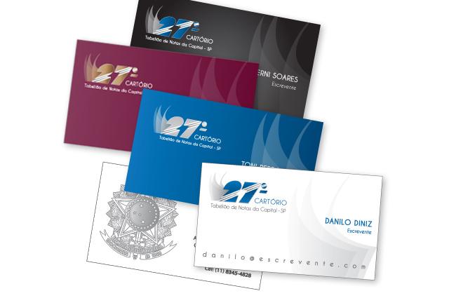 Cartões-de-visita-27-Tabelião2.jpg