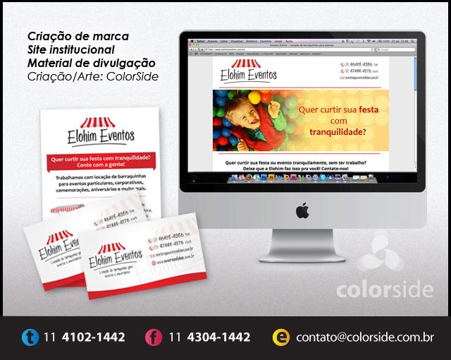 Criacao-de-Marca_Logo_Site_Eventos_Elohim_Festas-Cartao.jpg