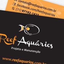 Cartao-e-Criacao-de-Marca-Reef-Aquarios_edited.jpg