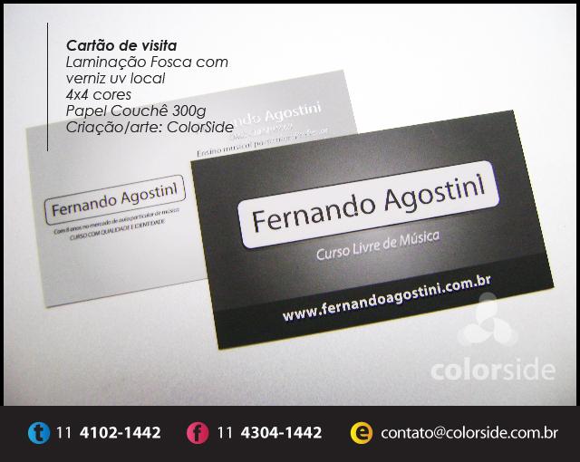 Cartão-Fernando-Agostini.jpg