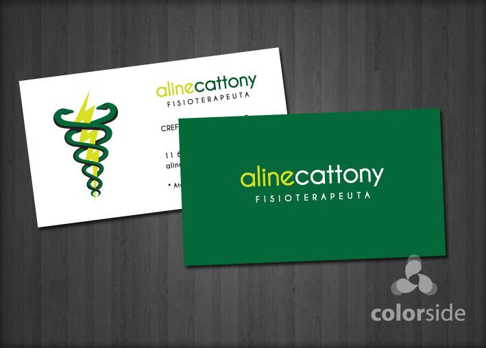 Aline-catony.jpg