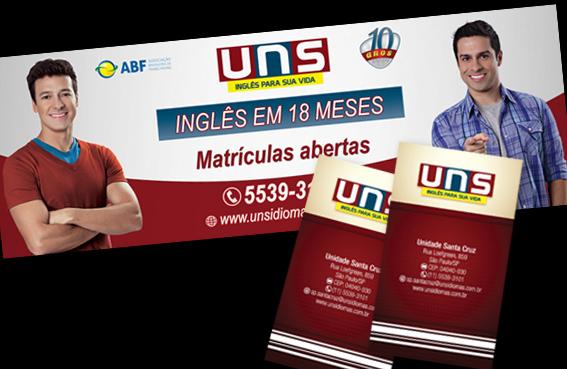 Faixa2_Banner_Lona_UNS_Idiomas_Visual.jpg