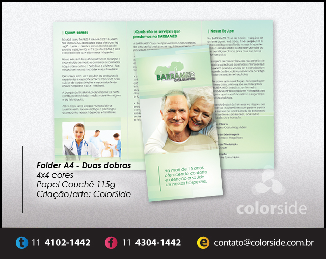 Folder+A4+-+duas+dobras-Clinica+Barramed.jpg