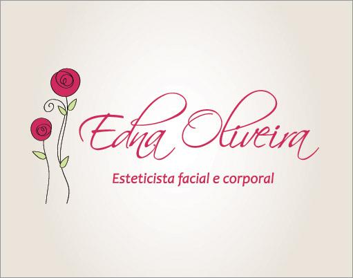 Logo-Esteticista.jpg