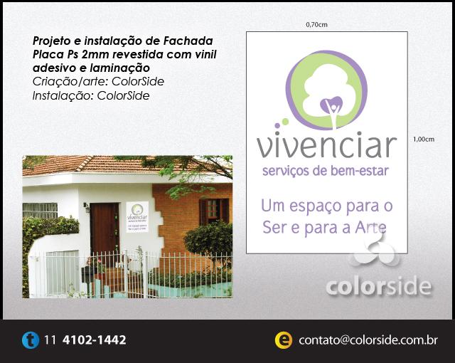 Placa-PS-Vivenciar-Fachada.jpg