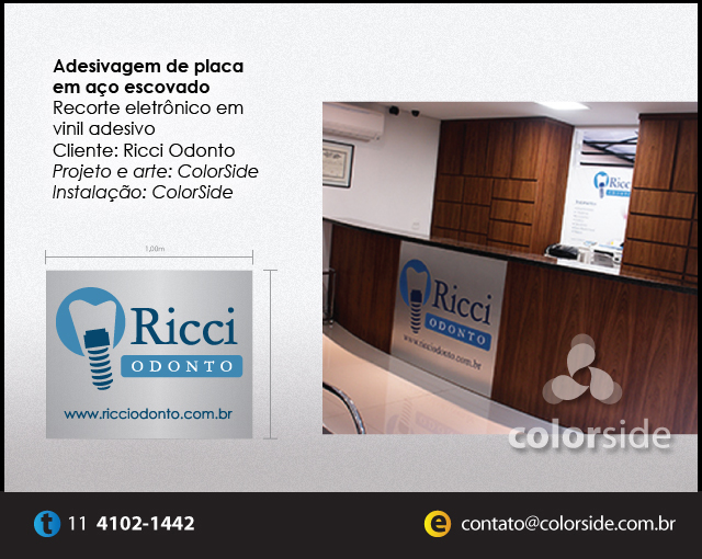Ricci-Placa-Aço-Escovado-Adesivo.jpg