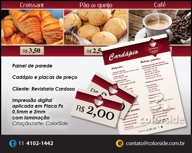 Painel,-Cardapio,-Placas-PS_Revistaria_Cardoso.jpg