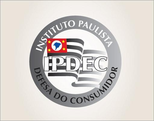 Logo---Ipdec.jpg