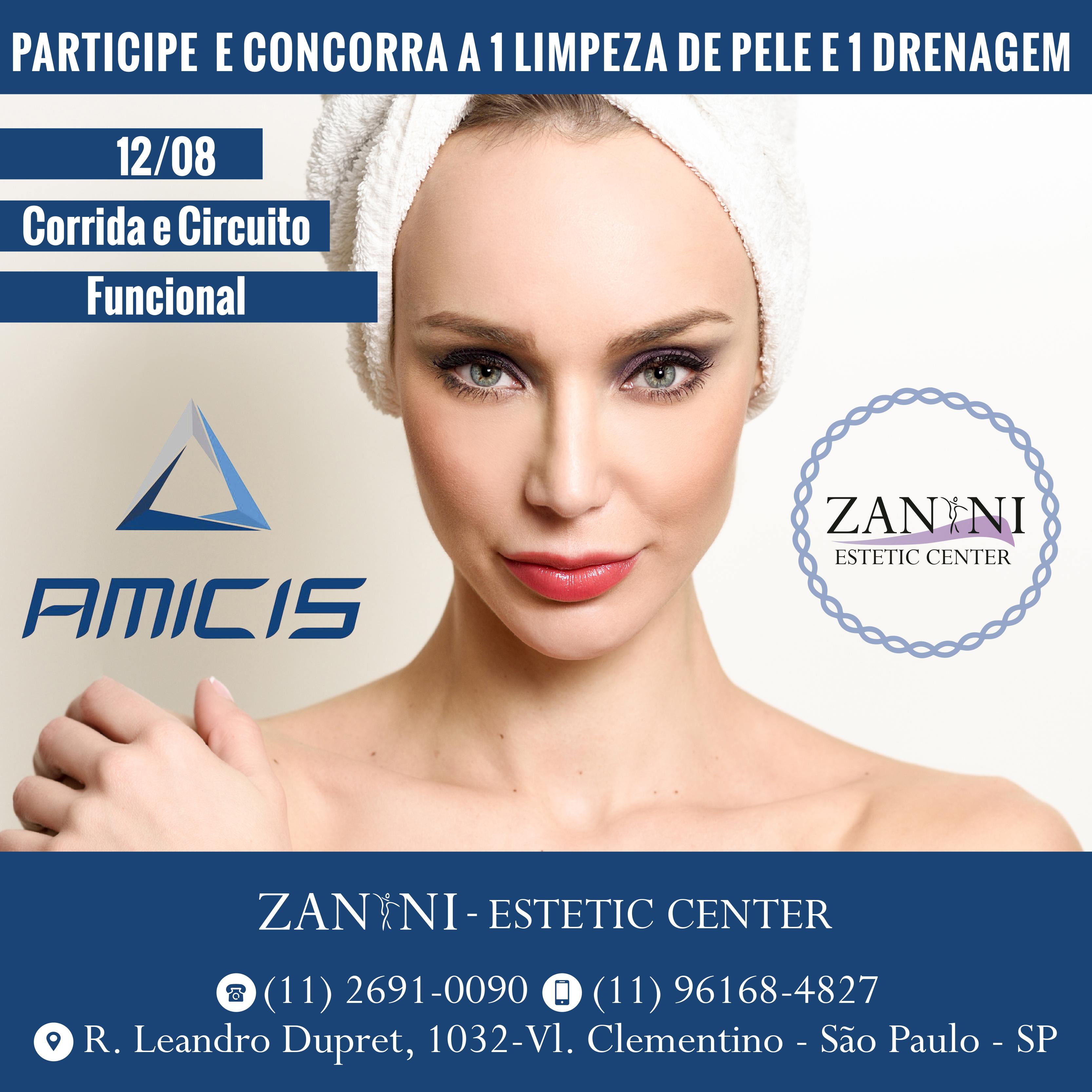 Zanini_Publicação_parceria_Amicis_Training2.jpg