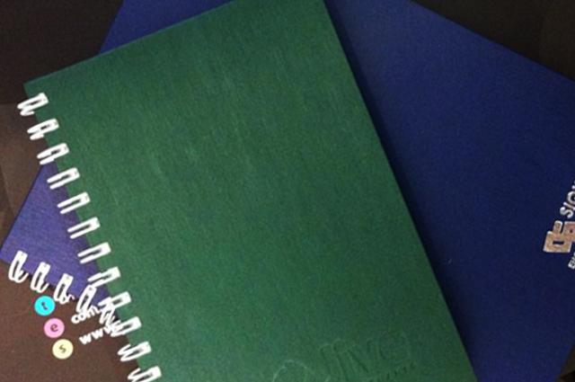 Agendas-e-cadernos2.jpg