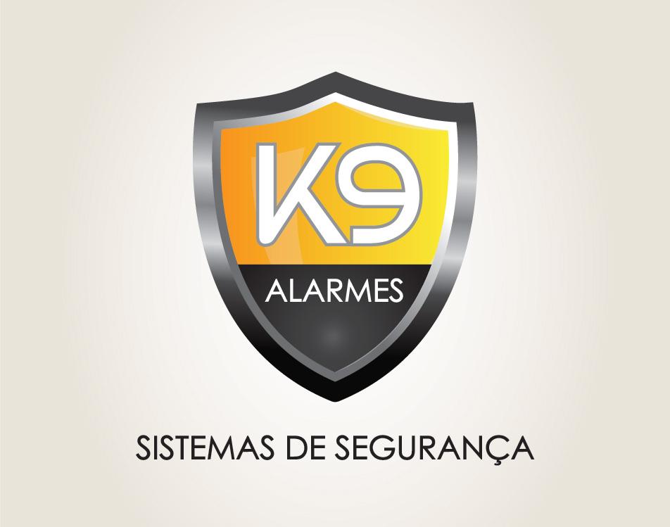 k9-alarmes.jpg