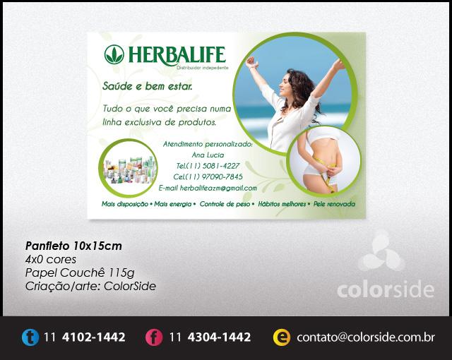 Panfleto-Herbalife.jpg