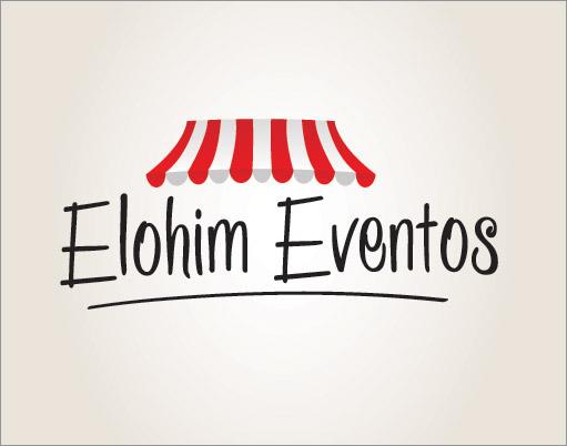 Logo-Elohim-Eventos.jpg