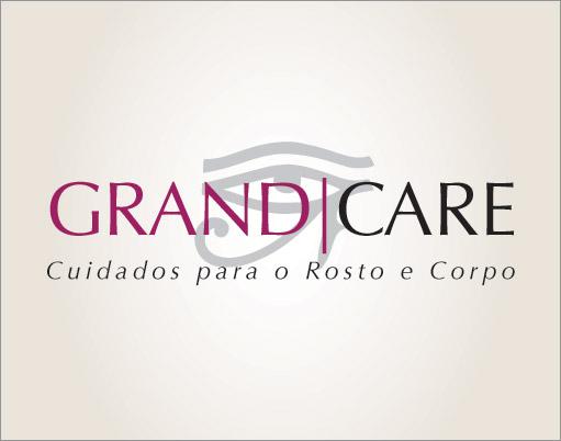 Logo-Grand-Care.jpg