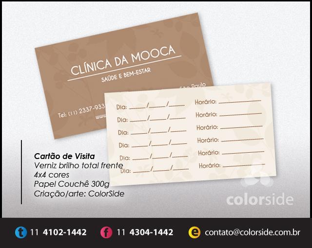 Cartao-Clinica-Consulta-Couche-Verniz-frente.jpg