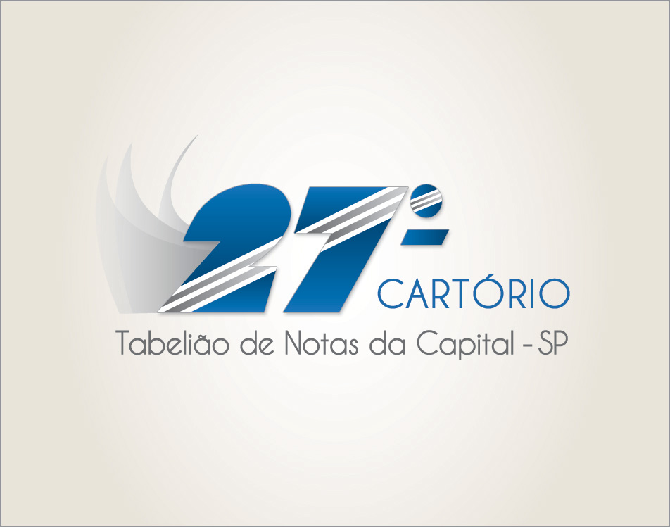 logo-27-cartorio.jpg