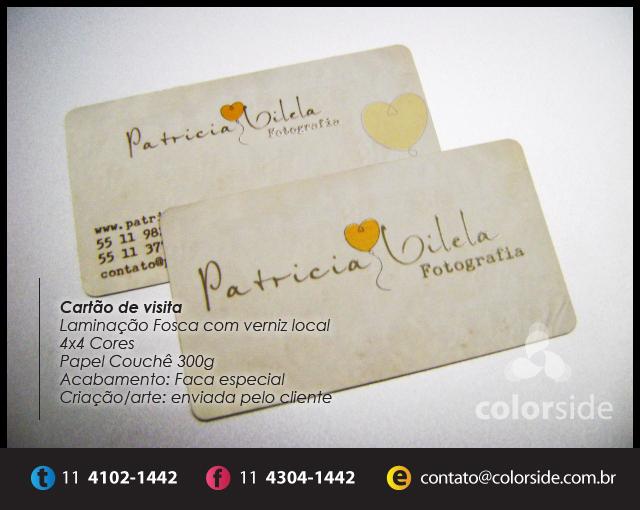 Cartão-Patricia-Vilela.jpg