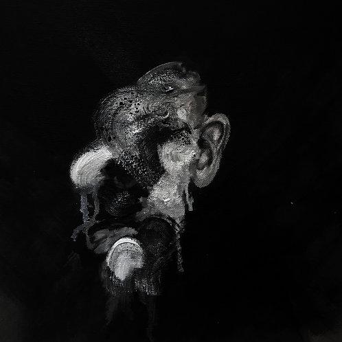 head no. 3 (2019)